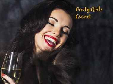 party-girls-escort